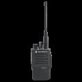 dgp8050-elite